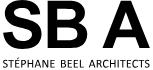 Logo partner - Stéphane Beel